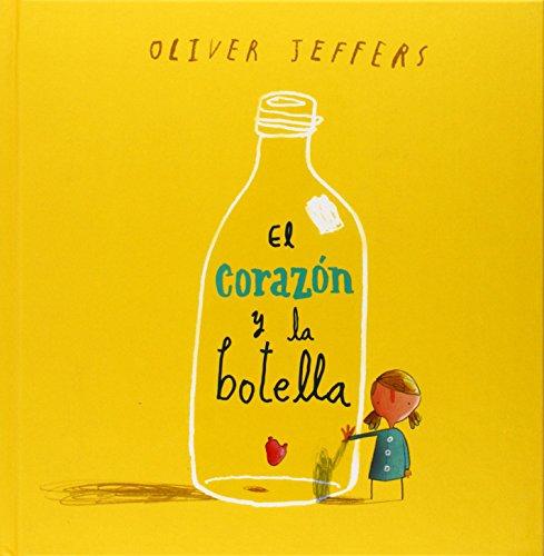 El Corazon Y La Botella