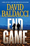 End Game (Will Robie Book 5)