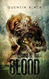 Lessons In Blood (Connor Reed Series Book 2)
