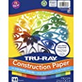 Tru-Ray Color Wheel Assortment by Pacon Corporation