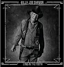 Best billy joe shaver long in the tooth Reviews