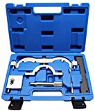 YOTOO Turbo Timing Tool Kit Replacement for Vauxhall Opel Cruze 1.0 1.2 1.4