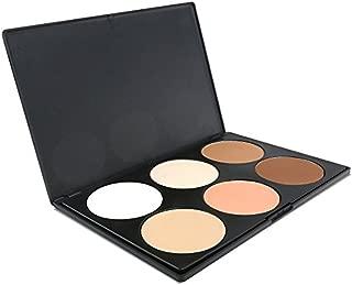 Best contour palette powder Reviews