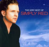 Very Best of Simply Red,the