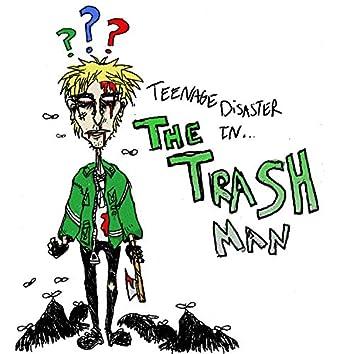 The Trash Man