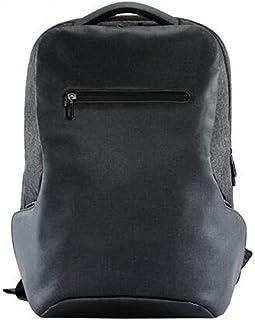 c432dbc412 'Xiaomi Business multifonction sac à dos Polyester solide Sacs à dos 15 ordinateur  portable · '