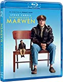 Bienvenidos A Marwen (+BD) [Blu-ray]