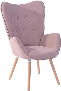 amazon fr fauteuils pas cher