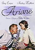 Ariane [DVD]
