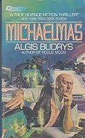 Michaelmas 0425038122 Book Cover