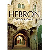 Hebron City of Promise