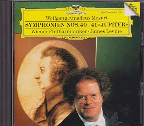 交響曲第40番ト短調
