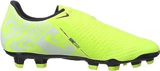 Nike Phantom Venom Academy FG Mens Football Boots Ao0566 Soccer Cleats 717