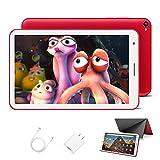 Tablet para Niños con WiFi 8.0 Pulgadas 3GB RAM 32GB/128GB ROM Android 10.0 Pie Certificado por Google GMS 1.6Ghz Tablet Infantil Quad Core Batería 5000mAh Tablet...