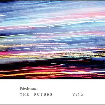 The Future Vol. 2