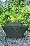 Zoom IMG-2 campingaz premium copertura per barbecue