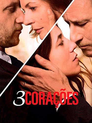 3 Corações
