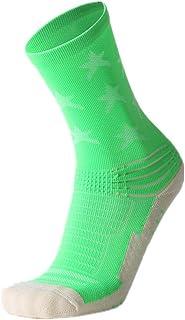 BOENTA, calcetines ciclismo hombres calcetines antideslizantes hombre Running calcetines de los hombres Calcetines deportivos para hombres