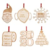 Top 10 Wood Christmas Ornaments