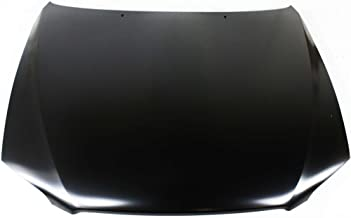 Hood Compatible with Lexus ISS300 01-05
