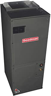 Goodman 3 Ton Multi Position Air Handler ARUF37C14