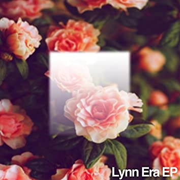 Lynn Era EP