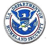 U.S. Department of...image