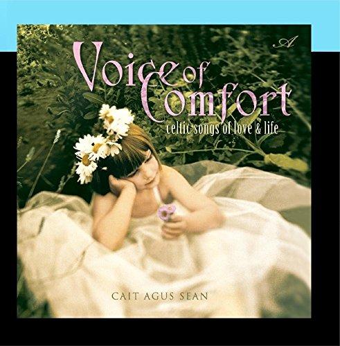 Price comparison product image Voice of Comfort