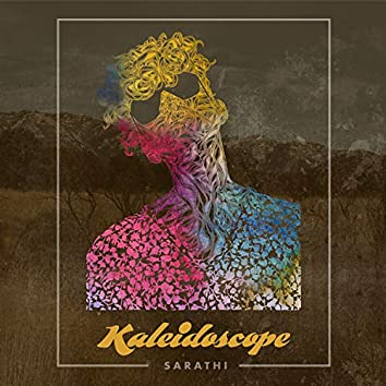 Kaleidoscope (feat. Ender Wright)