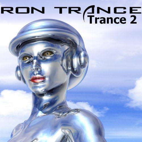 Ron Trance