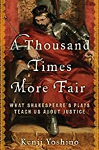 Best big time shakespeare Reviews