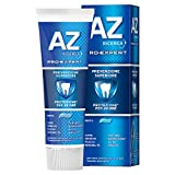 AZ Pro-Expert Prevenzione Superiore Dentifricio, 75 ml