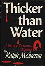Best father dowling books Reviews
