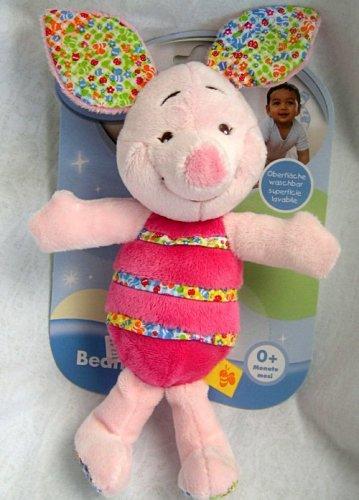 Disney - 700692 - Winnie l'ourson - Sac de Beanbag - 23 cm