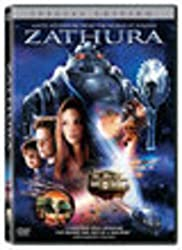 Get Zathura the movie (AFFILIATE)