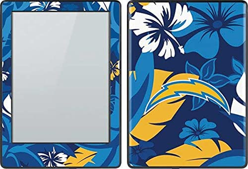 Skinit Decal Tablet Skin Compatible with O - List price Ranking TOP8 E-Reader Kindle 6in
