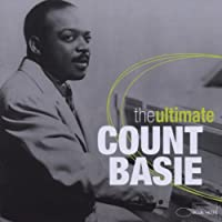 Ultimate Count Basie