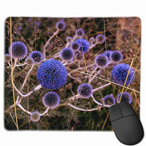 Alternate Universe rona Black Gaming Mouse Pad Mousepad Non-Slip Rubber Mouse Mat Rectangle Mouse Pads for Desk Laptop Office Work