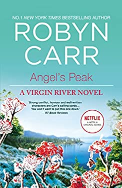 Angel's Peak (A Virgin River Novel Book 9)