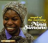 Songtexte von Nina Simone - Angel of the Morning: The Best of Nina Simone