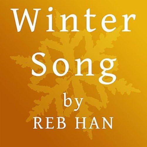 Reb Han