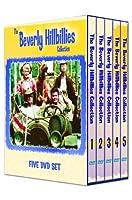 Beverly Hillbillies Collection [DVD]