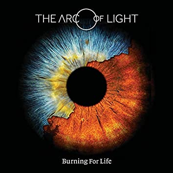 Burning For Life