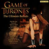 Game of Thrones Theme (From 'Game of Thrones)
