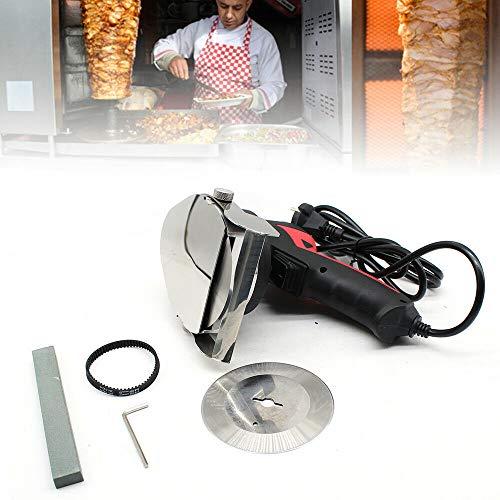 Kebab Slicer - Cortador de kebab (80 W)
