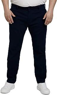 TOM TAILOR Men+ Pantaloni Uomo