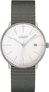 JUNGHANS - Reloj Unisex 027/4001.04