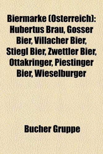lidl wieselburger bier