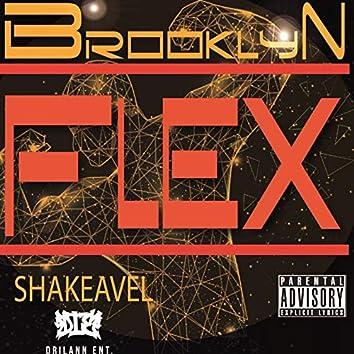 Brooklyn Flex