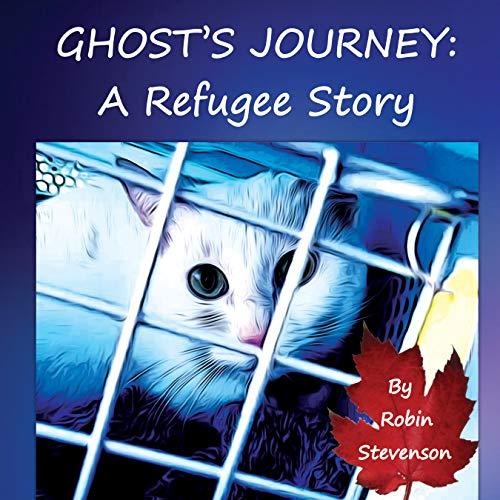 Libro De Inglés Refugee Story  marca Rebel Mountain Press